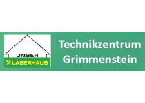 Technikzentrum Grimmenstein